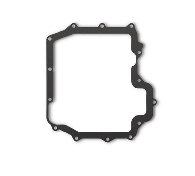 NINJA® ZX™10R ABS Oil Pan Gasket