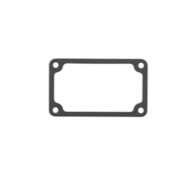 NINJA® ZX™-10R Starter Cover Gasket