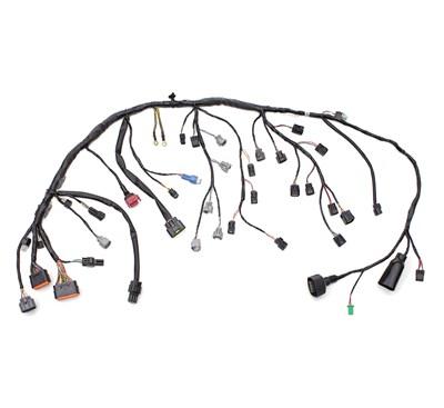 2012 NINJA® ZX™-6R Accessories