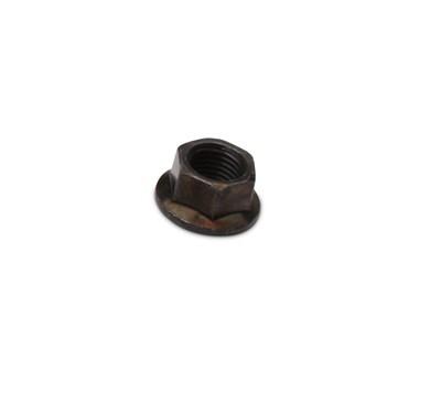 NINJA® ZX™-10R Steering Angle Adjuster, Special Tool, Nut
