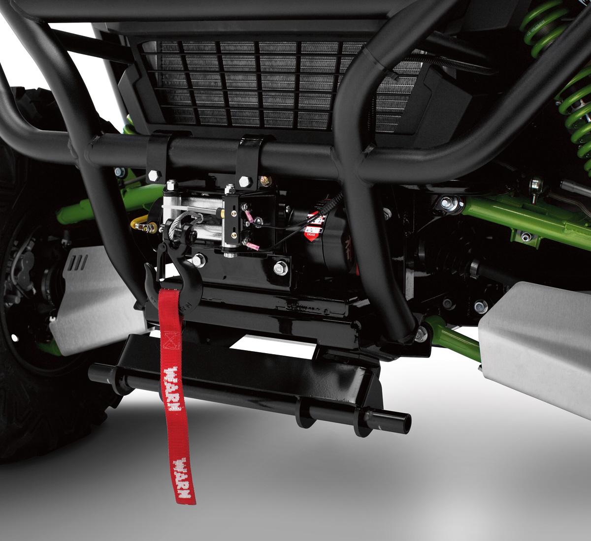 Kawasaki Teryx Winch Wiring Schematic Diagrams 2013 Diagram Enthusiast U2022 4 Seater