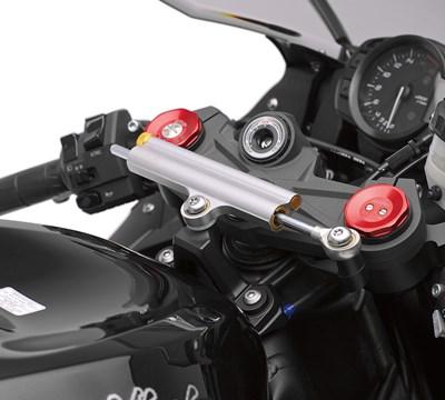 NINJA® ZX™-6R ABS Steering Damper