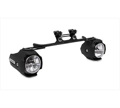 VERSYS® 650 LT LED Light Bar