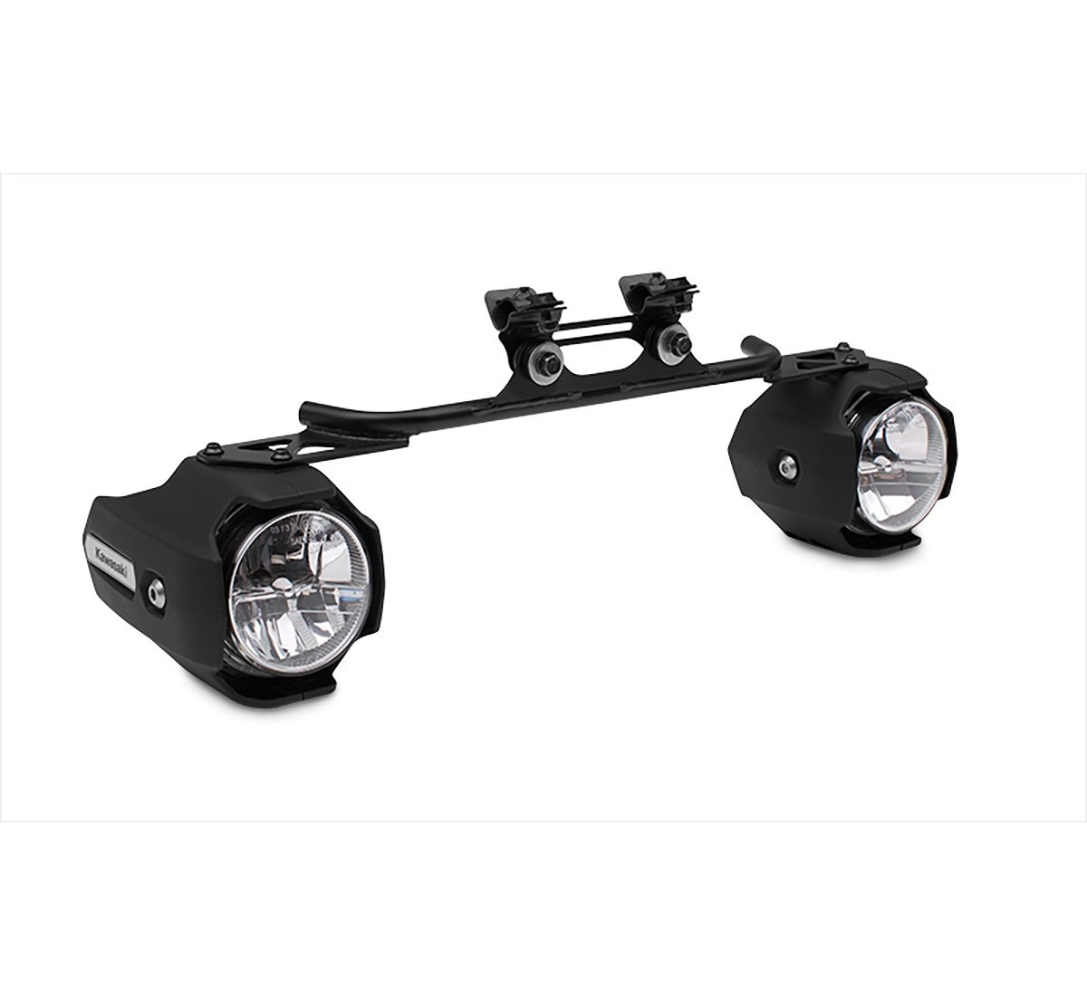 2015 VERSYS® 1000 LT LED Light Bar
