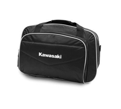 Concours® 14 ABS KQR™ 47 Liter Top Case, Liner