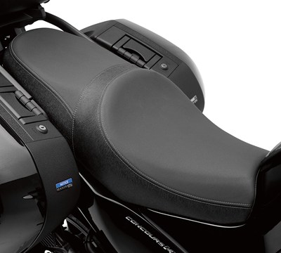 Concours® 14 ABS Touring Seat