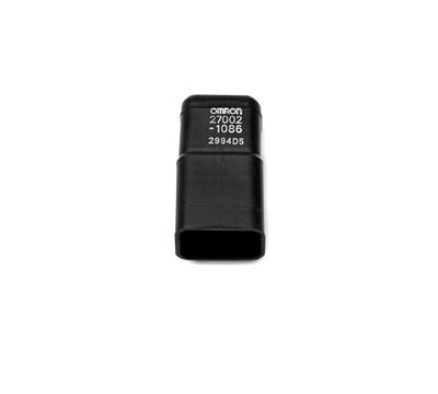 VERSYS® 650 LT Relay Kit