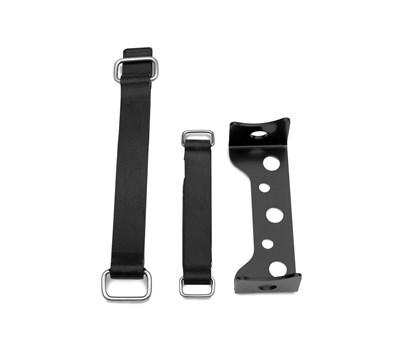 VERSYS® 650 LT U-Lock Bracket
