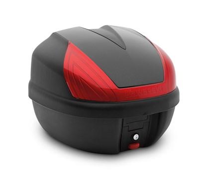 Versys® X 300 ABS 30 Liter Top Case