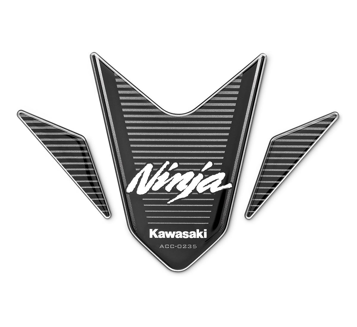 2018 NINJAR 400 ABS Sport Motorcycle By Kawasaki
