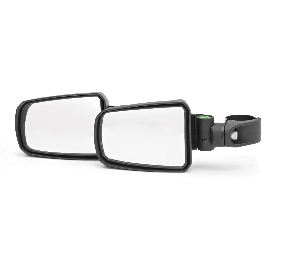 emp Winch Mounting Plate Fit 2020 Kawasaki Teryx KRX 1000 14022