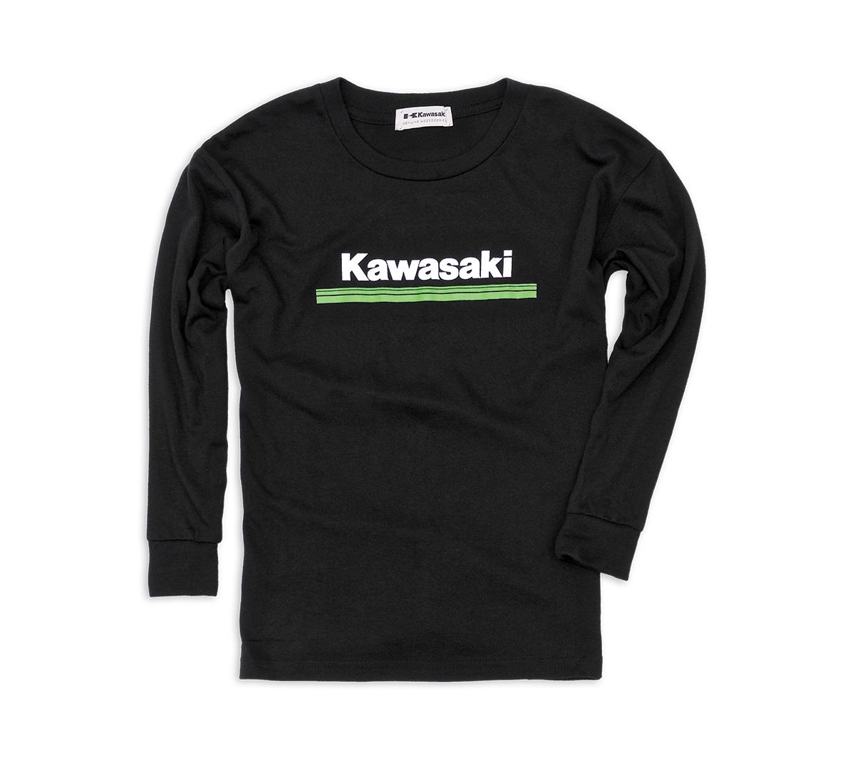 2019 KFX®90 KFX® ATV by Kawasaki