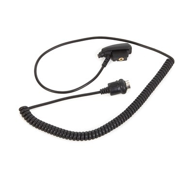 Vulcan® 1700 Voyager® ABS Rider Entertainment Cable