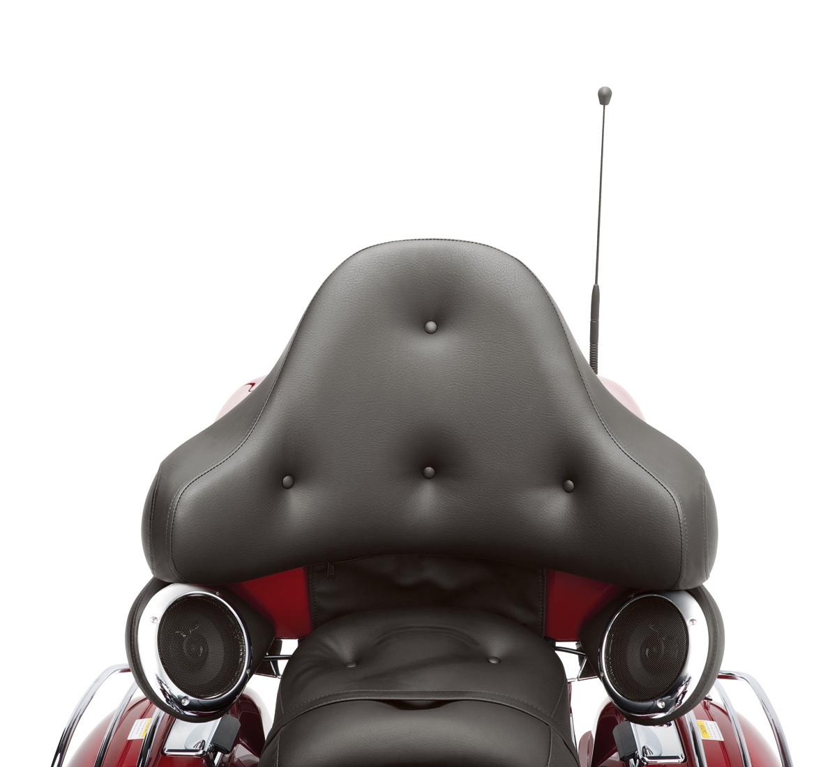 2018 VULCAN 1700 VOYAGER ABS Cruisers Motorcycle by Kawasaki – Kawasaki Voyager 1700 Wiring Diagram