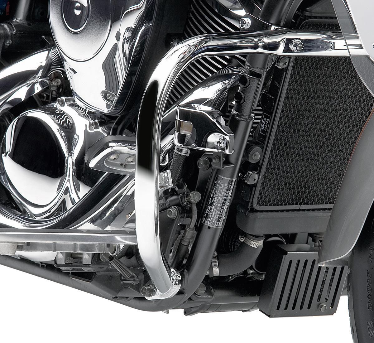 2018 VULCAN® 900 CLASSIC VULCAN® Motorcycle by Kawasaki