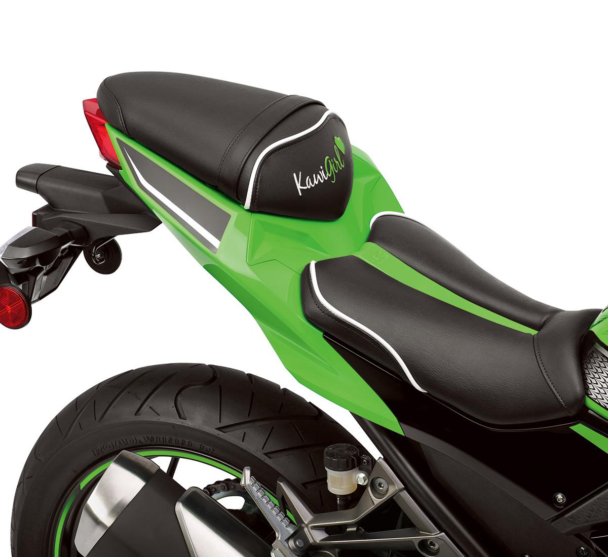 Hayabusa Motorcycle Engine Jet Ski: New Featured Motorcycle Atv Jet Ski Mule Kawasaki