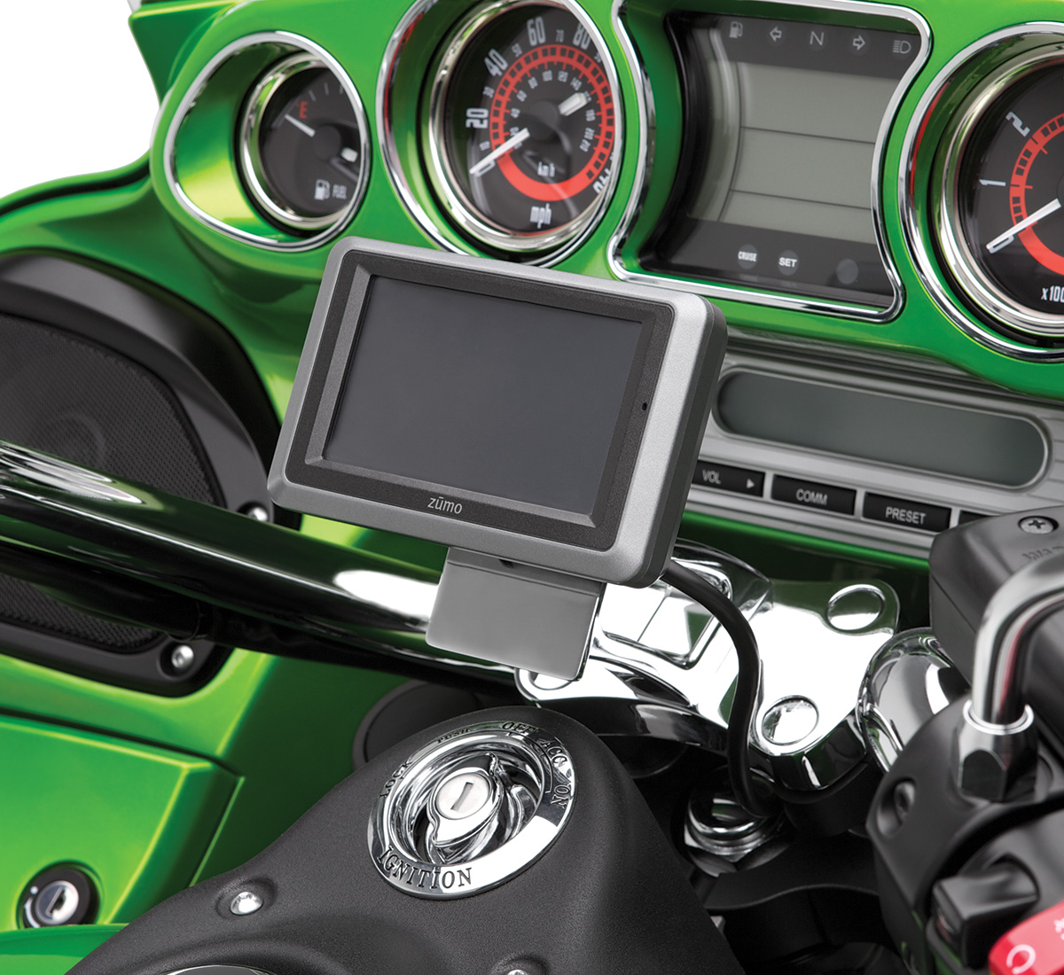 Kawasaki Vaquero Owner Reviews