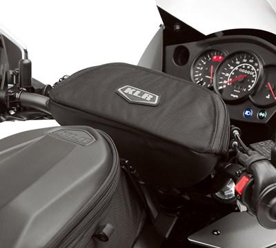 KLR™650 Trans Handlebar Bag