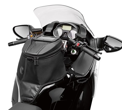 Concours® 14 ABS Tank Bag