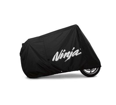 NINJA® 300 ABS Deluxe Ninja® Cover