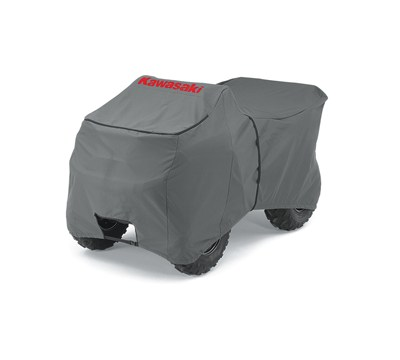 Brute Force® 300 Storage Cover