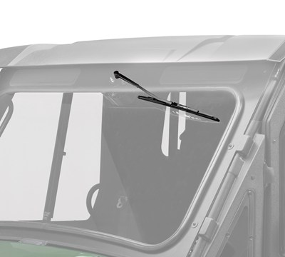 MULE PRO-FXR™ Windshield Wiper