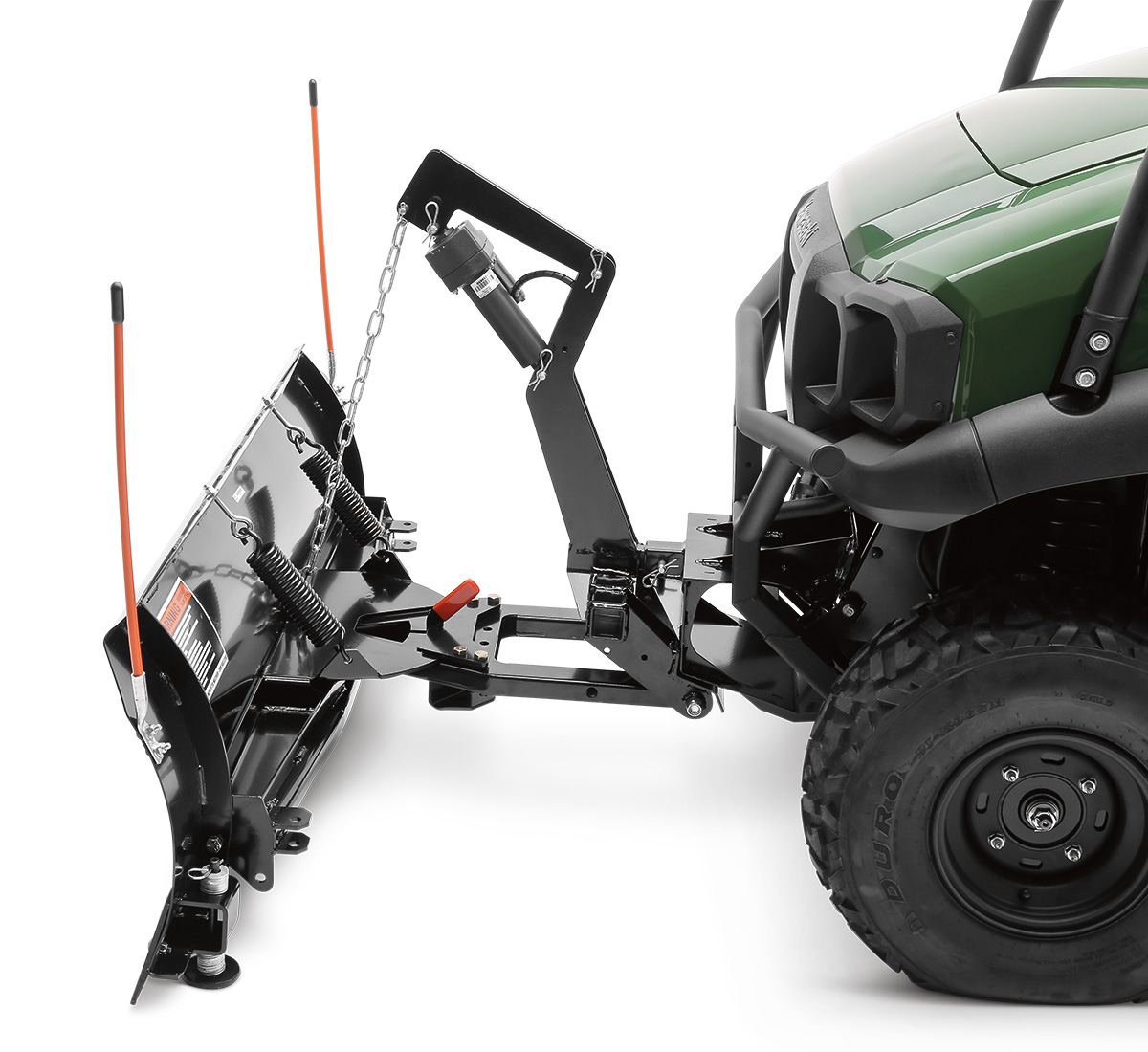 2510 Kawasaki Mule Snow Plow 3010 Wiring Diagram Side 1200x1100