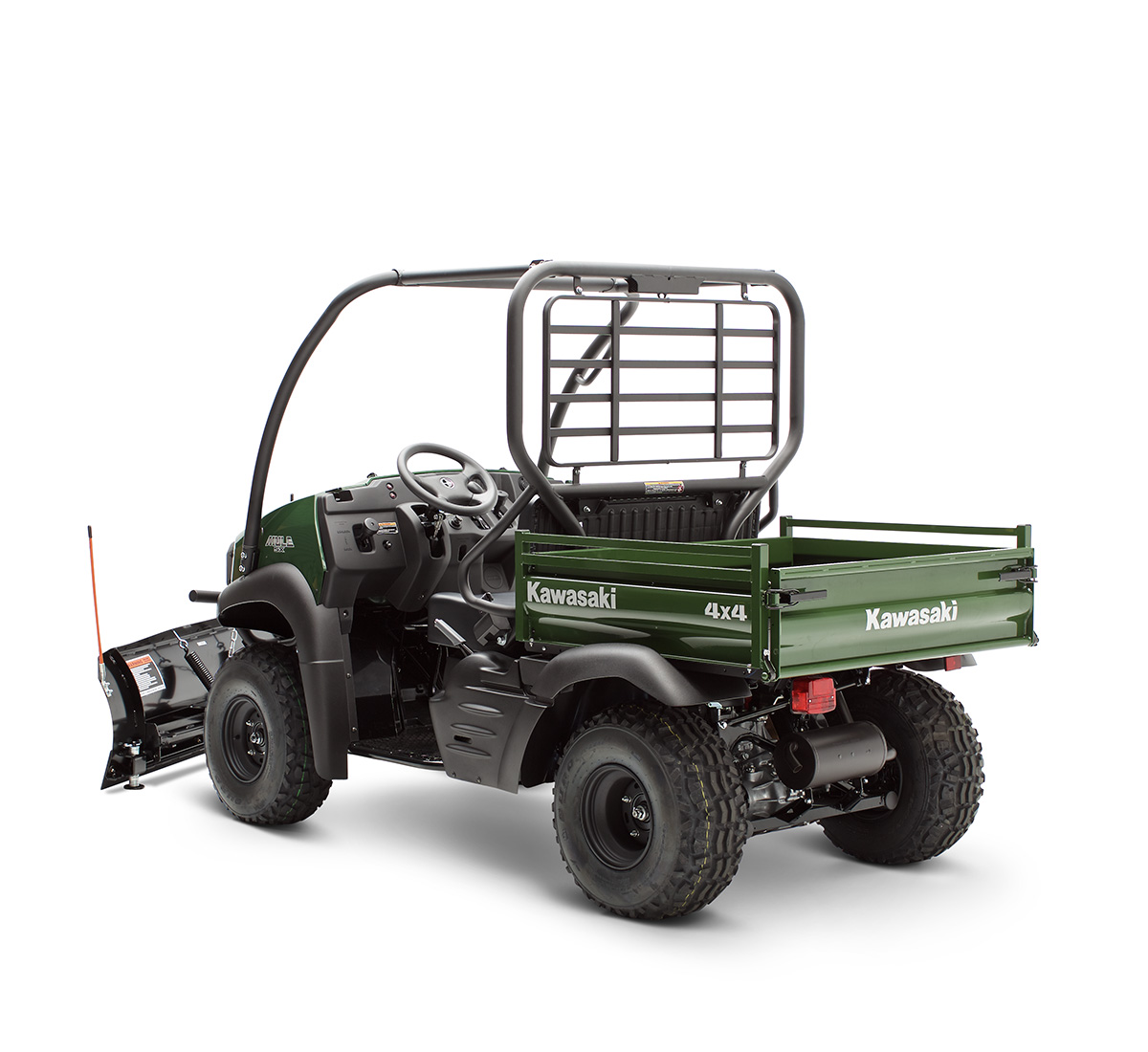 2015 Kawasaki Mule 610 Owners Manual User Guide That Easy Wiring Diagram For Side X Plow Rh Com Parts Specifications