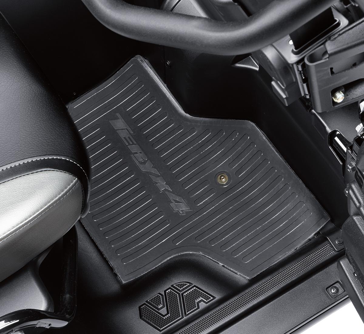 black chevy mats floors husky tahoe front yukon itm weatherbeater floor gmc aweatherbeater rear amp