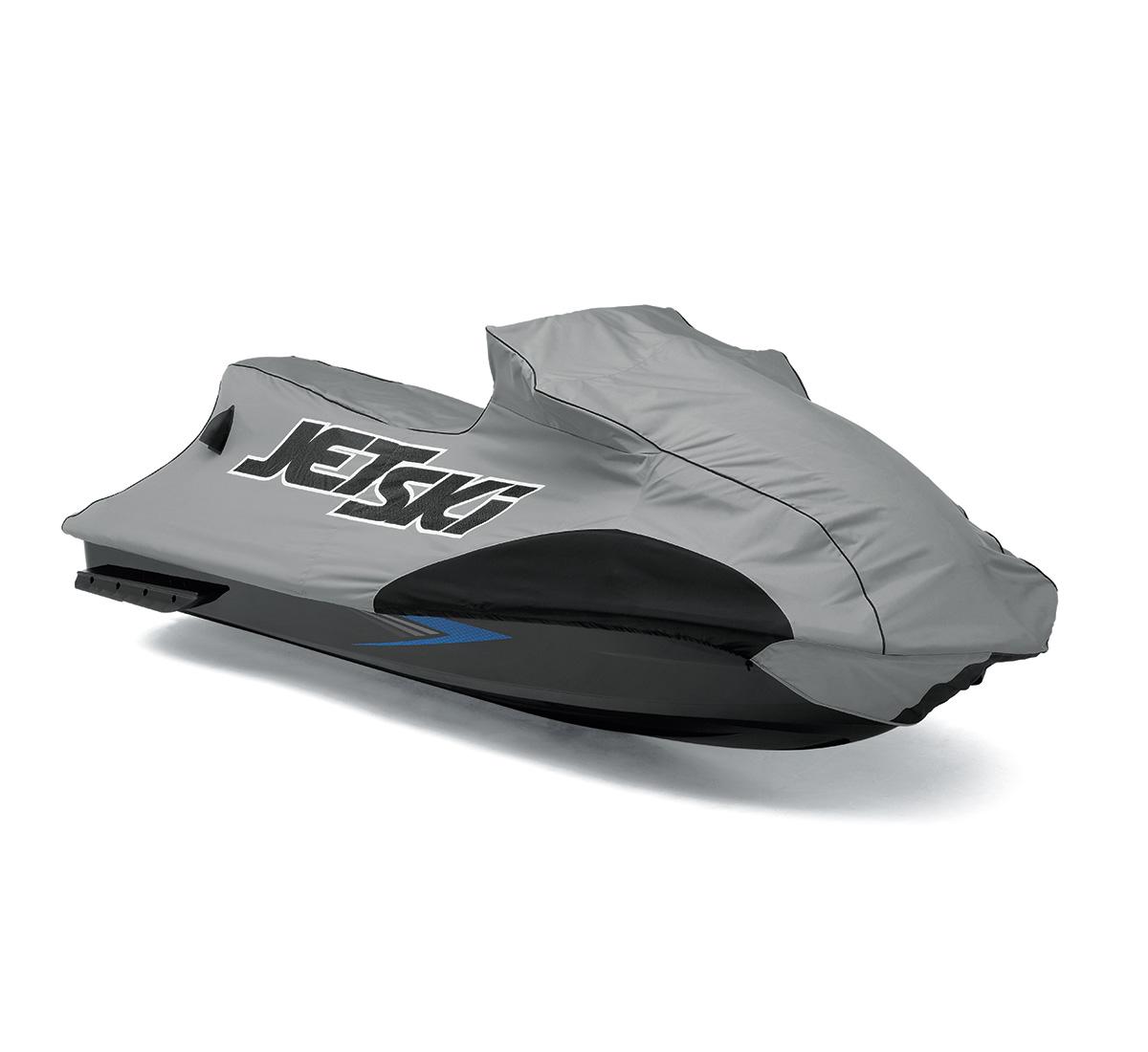 Kawasaki Jet Ski Ultra Lx Owners Manual