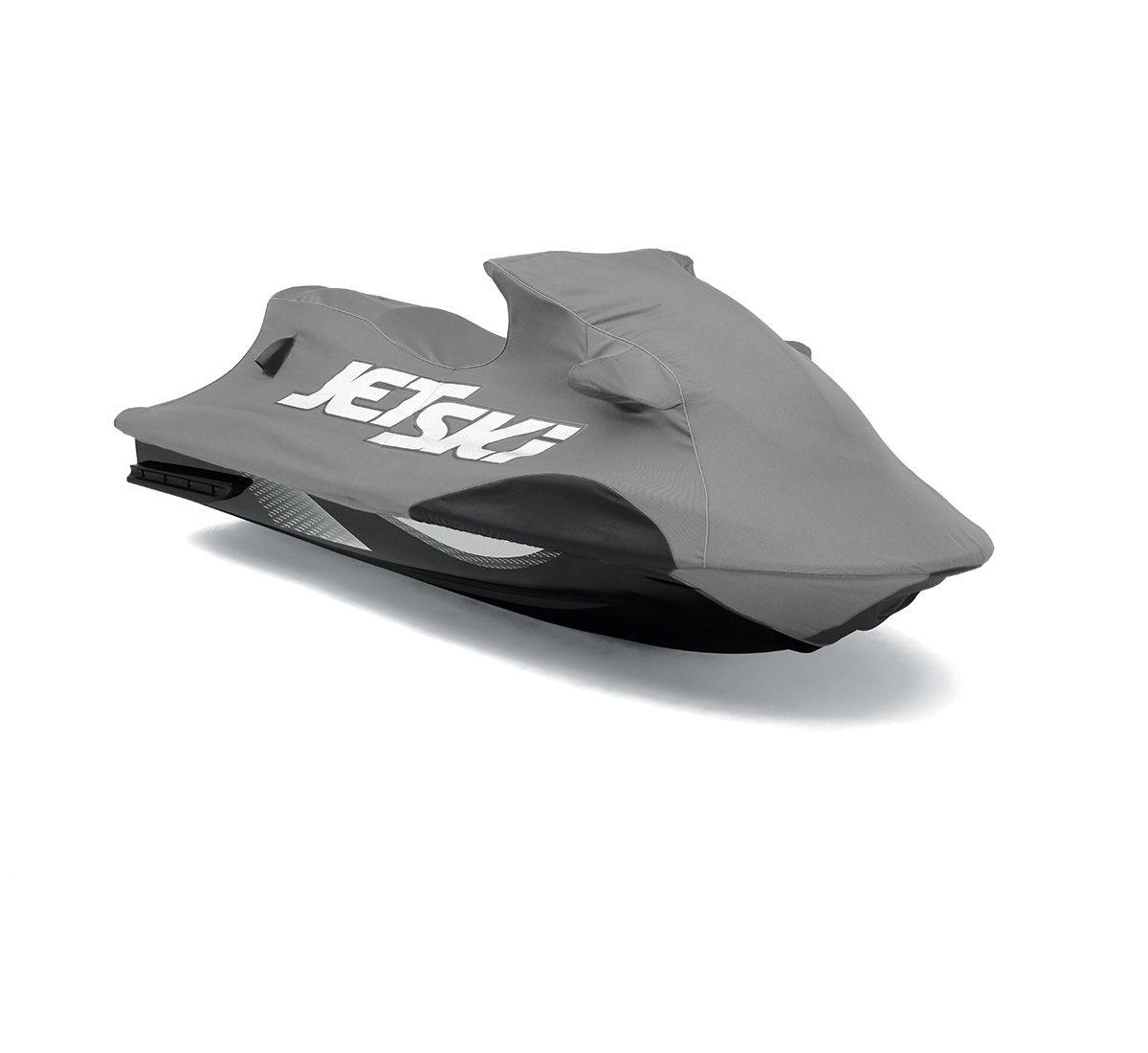 Vacu-Hold Jet Ski® STX®/STX®-15F Cover, Silver