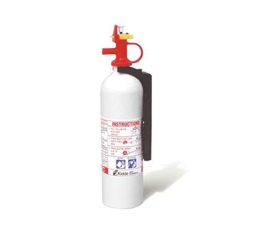 Jet Ski® SX-R™ Fire Extinguisher