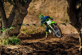 Gallery Photo Image: KX™450F
