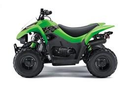 KFX®50
