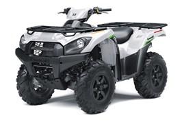 BRUTE FORCE® 750 4x4i EPS