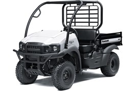 Gallery Photo Image: MULE SX™ 4x4 SE
