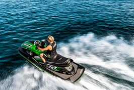 Gallery Photo Image: JET SKI® ULTRA® 310LX
