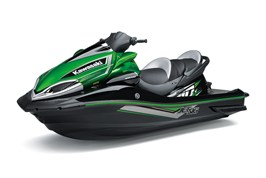 Gallery Photo Image: JET SKI® ULTRA® 310R