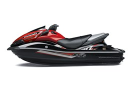 Gallery Photo Image: JET SKI® ULTRA® 310X