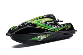 Gallery Photo Image: JET SKI® SX-R™