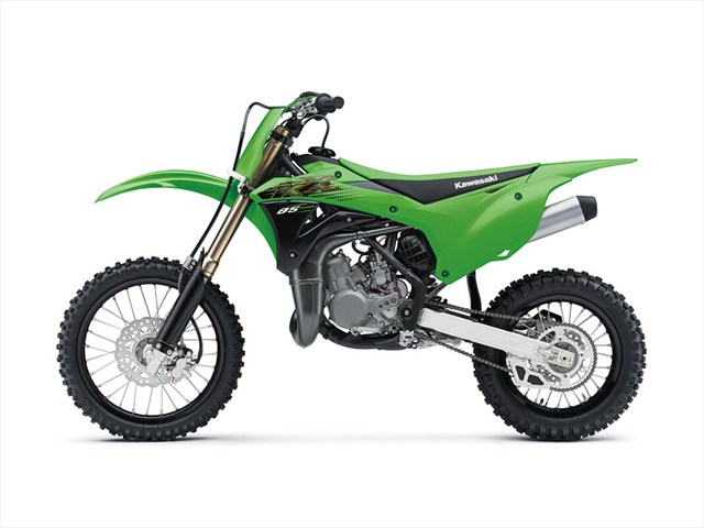 Marvelous 2020 Kx85 By Kawasaki Gamerscity Chair Design For Home Gamerscityorg