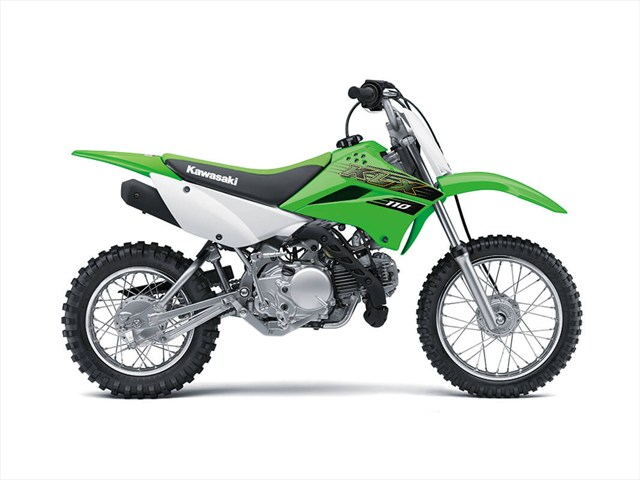 2020 KLX®110 by Kawasaki on honda wiring diagram, x2 pocket bike wiring diagram, dio 50 wiring diagram, pit bike wiring diagram, lifan 125 wiring diagram, roketa 250 wiring diagram, marshin atv 250 wiring diagram, 110cc 4 wheeler wiring diagram,