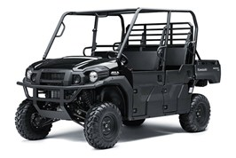 Gallery Photo Image: MULE PRO-DXT™ DIESEL