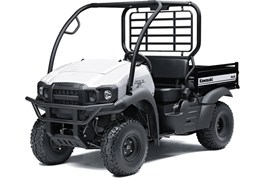 Gallery Photo Image: MULE SX™ 4x4 SE FI