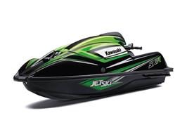 Gallery Photo Image: JET SKI® SX-R™
